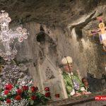 confraternite-monte-santangelo-164