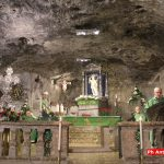 confraternite-monte-santangelo-166