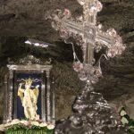 confraternite-monte-santangelo-183