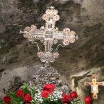 confraternite-monte-santangelo-192