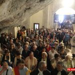 confraternite-monte-santangelo-195