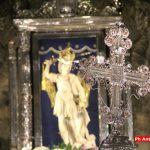 confraternite-monte-santangelo-199