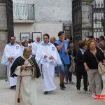 confraternite-monte-santangelo-215