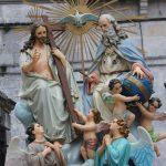 confraternite-monte-santangelo-217