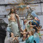 confraternite-monte-santangelo-218