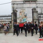 confraternite-monte-santangelo-219