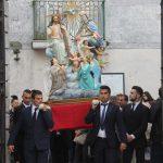 confraternite-monte-santangelo-220