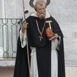 confraternite-monte-santangelo-235