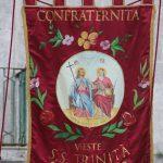confraternite-monte-santangelo-238