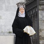 confraternite-monte-santangelo-245