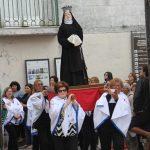 confraternite-monte-santangelo-246