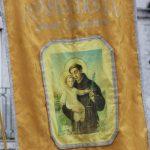 confraternite-monte-santangelo-247