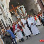 confraternite-monte-santangelo-34