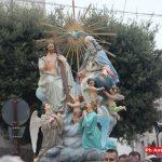 confraternite-monte-santangelo-36