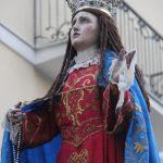 confraternite-monte-santangelo-37