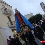 confraternite-monte-santangelo-39