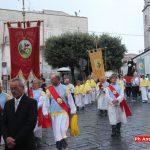 confraternite-monte-santangelo-45