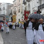 confraternite-monte-santangelo-61
