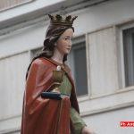 confraternite-monte-santangelo-66