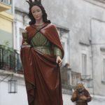 confraternite-monte-santangelo-73