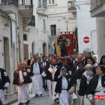 confraternite-monte-santangelo-74