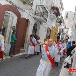 confraternite-monte-santangelo-79