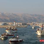 festa pescatore manfredonia 02.09 (103)