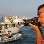 festa pescatore manfredonia 02.09 (108)