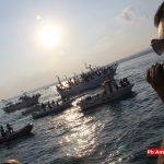 festa pescatore manfredonia 02.09 (116)