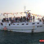 festa pescatore manfredonia 02.09 (123)