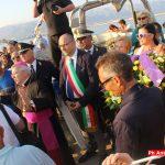 festa pescatore manfredonia 02.09 (130)