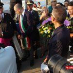 festa pescatore manfredonia 02.09 (131)