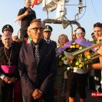 festa pescatore manfredonia 02.09 (135)