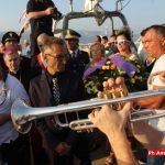 festa pescatore manfredonia 02.09 (136)
