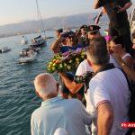 festa pescatore manfredonia 02.09 (137)