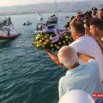 festa pescatore manfredonia 02.09 (139)