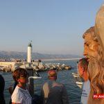 festa pescatore manfredonia 02.09 (147)