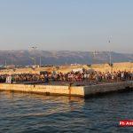 festa pescatore manfredonia 02.09 (157)