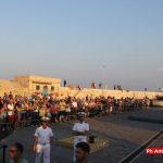 festa pescatore manfredonia 02.09 (161)