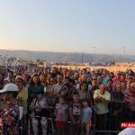 festa pescatore manfredonia 02.09 (166)