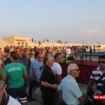 festa pescatore manfredonia 02.09 (167)
