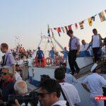 festa pescatore manfredonia 02.09 (169)