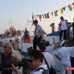 festa pescatore manfredonia 02.09 (170)