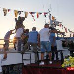 festa pescatore manfredonia 02.09 (174)