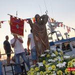 festa pescatore manfredonia 02.09 (176)