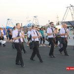 festa pescatore manfredonia 02.09 (182)