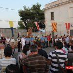 festa pescatore manfredonia 02.09 (200)
