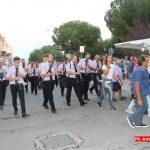 festa pescatore manfredonia 02.09 (228)