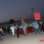 festa pescatore manfredonia 02.09 (249)