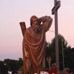 festa pescatore manfredonia 02.09 - ph antonio troiano
